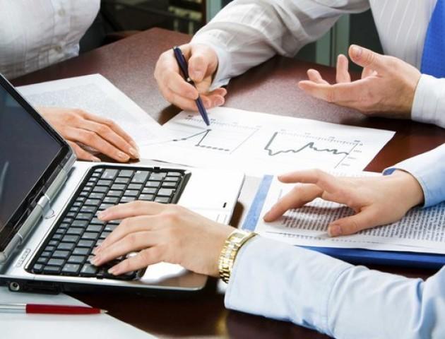 Щодня ПриватБанк відкриває тисячу рахунків підприємців та юридичних осіб