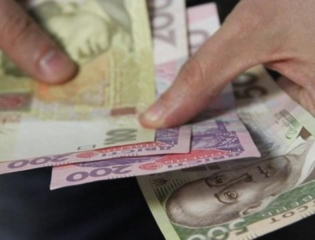 Колишнім полоненим виплатять по 100 тисяч гривень