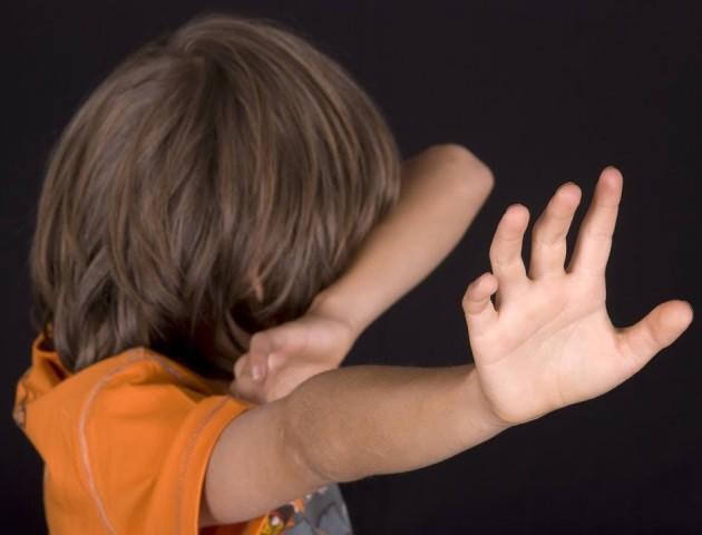 Скандал на Волині: у притулку били та домагалися дітей