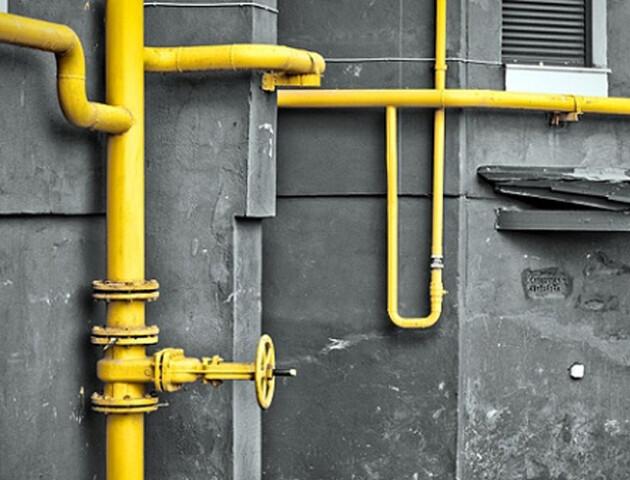 Внутрішньобудинкові газові мережі: що з ними робити і скільки це коштуватиме?