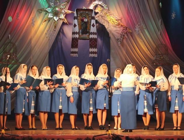 У Луцьку відбудеться благодійний концерт з нагоди 15-річного ювілею хору «Покров»