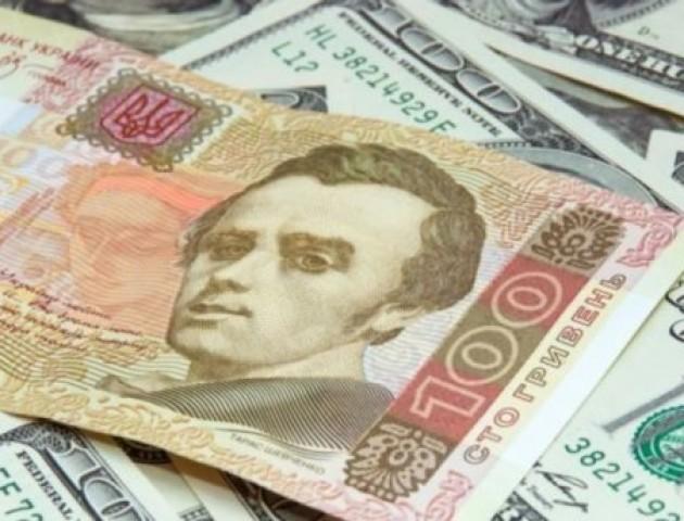 Курс валют на 9 грудня: євро і долар продовжують падати