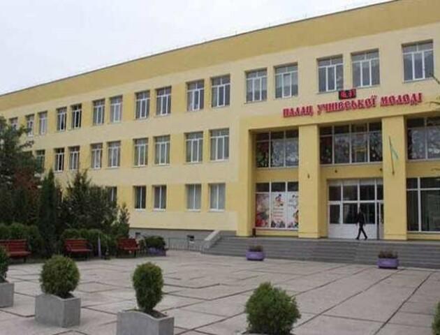 У Луцьку в Палаці учнівської молоді незаконно орендували приміщення, – суд