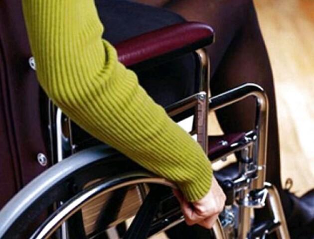 Волинянам не доведеться підтверджувати інвалідність під час карантину