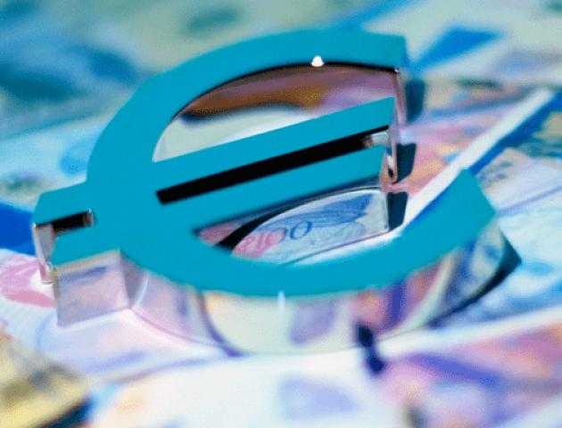 Чому Україна не отримає €600 млн від ЄС