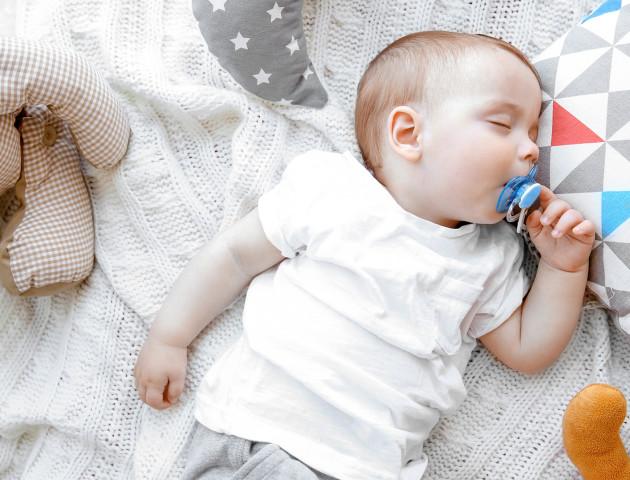 Скільки діток народилося в Луцьку 8 листопада