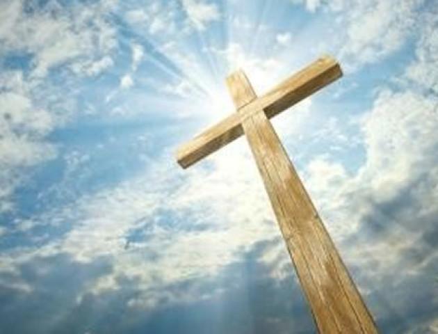 17 травня в Україні відзначають Вознесіння Господнє: що ми святкуємо