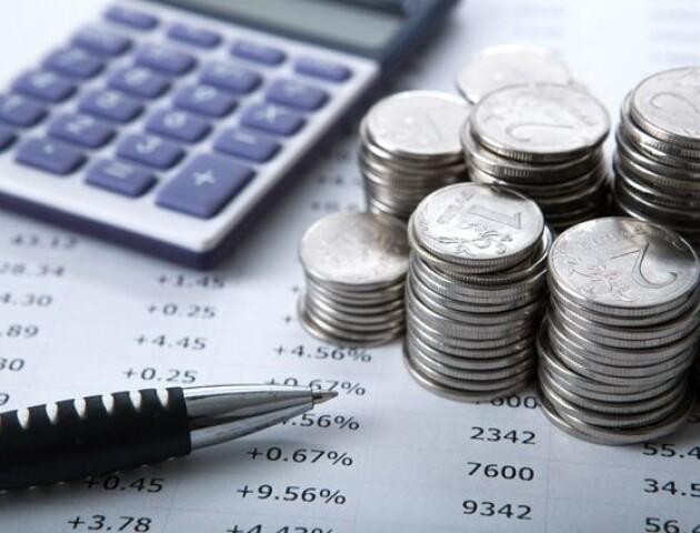 Зміни до обласного бюджету Волині: на що витратять кошти