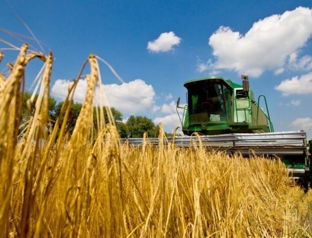 Волинські фермери можуть відкрити «Агросезон» у ПриватБанку