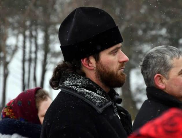 Громада церкви УПЦ МП на Волині молитиметься у хаті