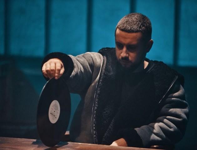 Пісню луцького співака Монатіка використали в забороненому російському серіалі