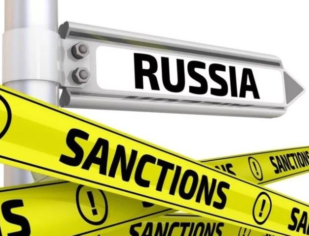 У Польщі заявили, що санкції поступово задушать Росію