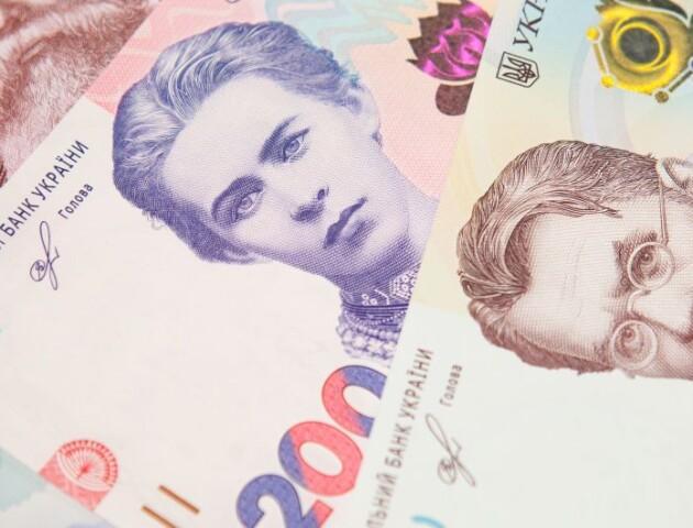 Підприємці Волині отримали 1,3 мільйона гривень за програмою «Доступні кредити 5-7-9%»