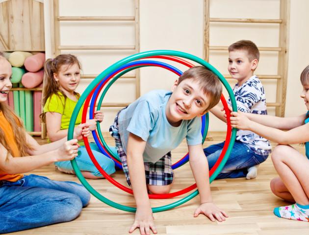 Якими іграшками відволікати дітей від гаджетів