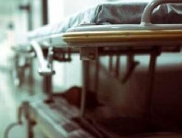 Шестеро волинян за останню добу померло від коронавірусу