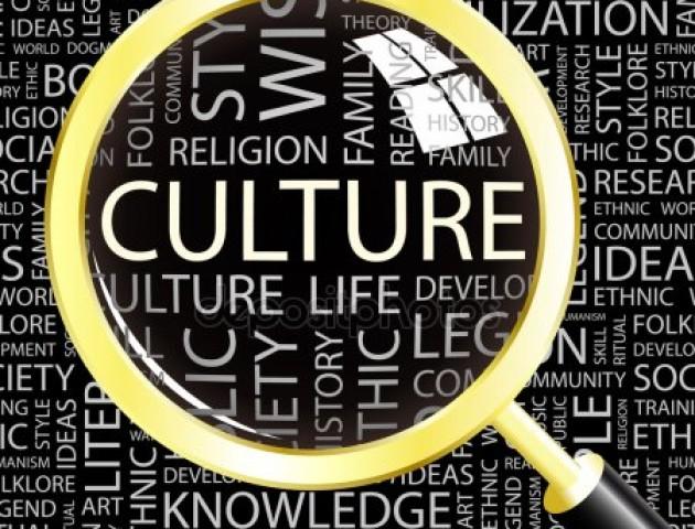 Культура в ОТГ: менеджерів громад навчали готувати проектні заявки