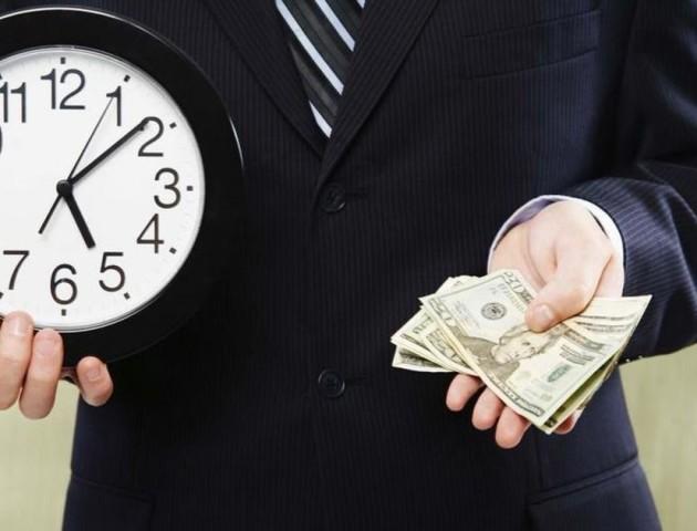 Поворотна фінансова допомога: нюанси, ризики, податкові наслідки
