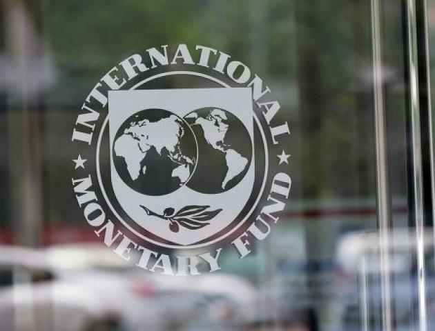 У МВФ назвали умови для України, щоб отримати новий транш