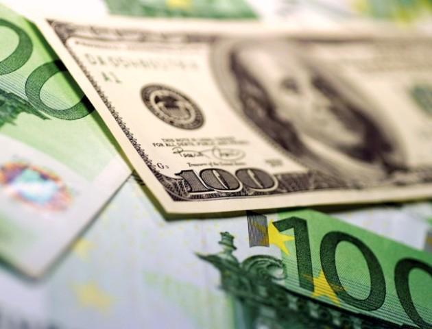 Курс валют на 14 грудня: долар і євро подорожчали