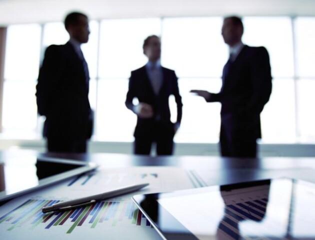 В Україні анонсували запуск платформи «Дія. Бізнес»