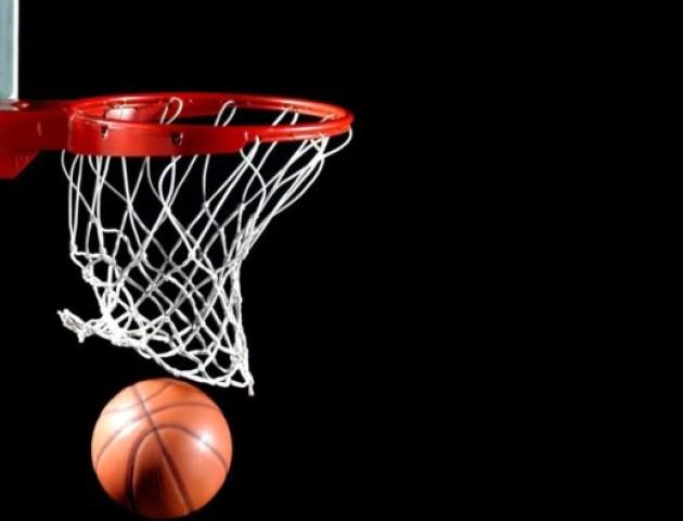В аварії на Волині загинув відомий баскетболіст із Коломиї