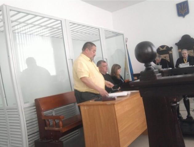Другого підозрюваного у вбивстві Каті Литкіної екстрадують із Словенії