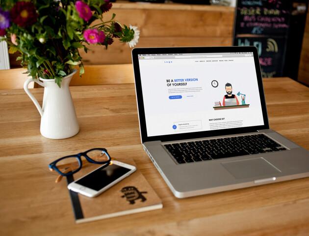 Просування сайтів та соцмереж: у Луцьку на тренінгу розкажуть про найдієвіші інструменти
