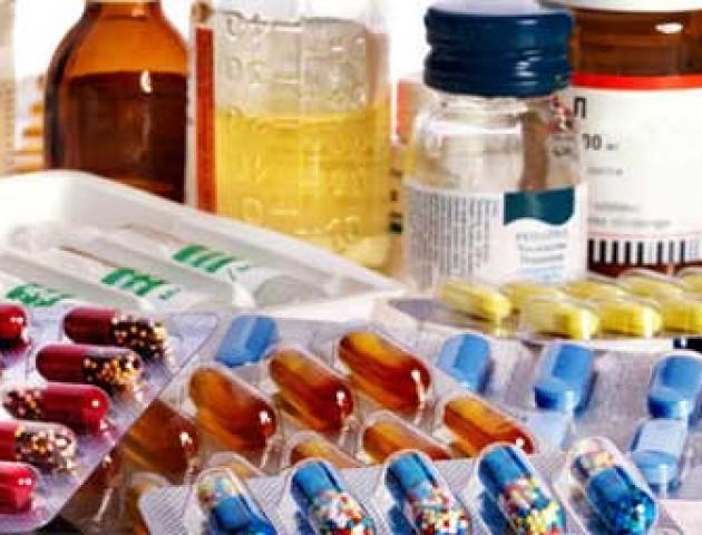 В Україні заборонили лікарські засоби від гіпертензії