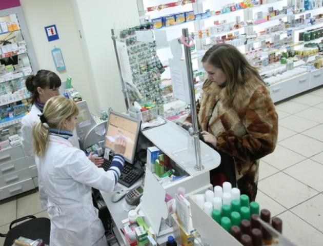 В Україні можна буде отримати безкоштовні ліки тільки за електронним рецептом