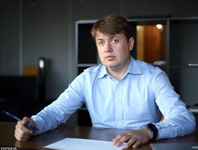 «Важко просто знижувати тарифи», - представник Зеленського в Кабміні