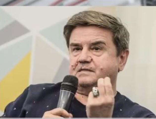 Вадим Карасьов пояснив, чому після виборів не буде нової Помаранчевої революції. ВІДЕО