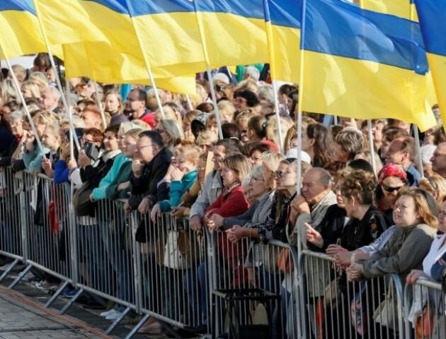 Повідомили, коли буде всеукраїнський перепис населення