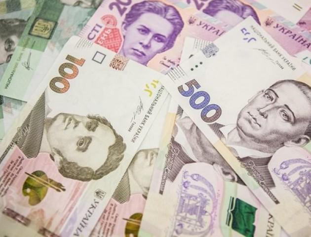 Мінфін пропонує ввести щорічне декларування доходів заможних українців
