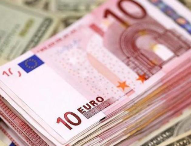 Курс валют на 16 липня: євро продовжує дешевшати