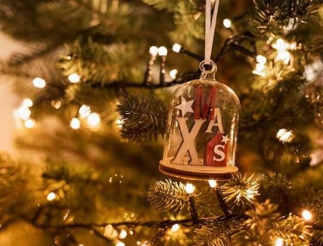 У Луцьку хочуть святкувати Різдво 25 грудня. Віряни написали лист Михаїлу