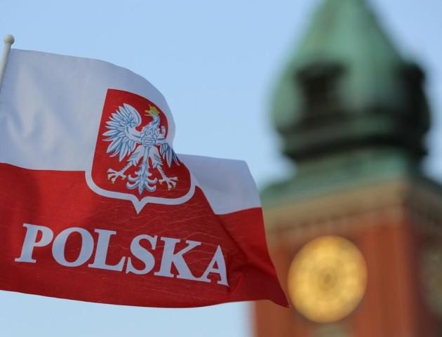 Польща не буде заморожувати «антибандерівський» закон