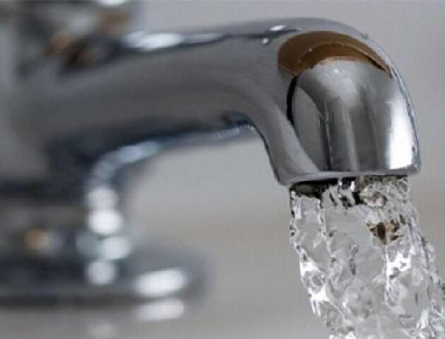 Тарифи – збиткові. У Ковелі хочуть підвищити ціну на воду