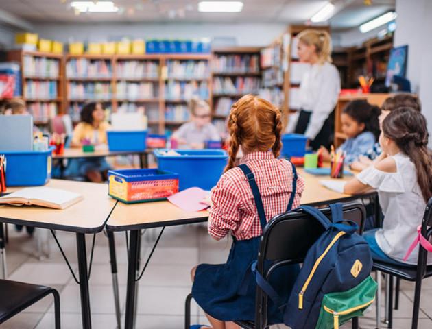 Волинь отримає 53,7 млн грн субвенції на нову українську школу