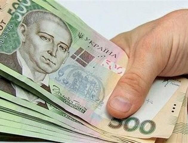 Банки більше не будуть штрафувати за прострочений платіж