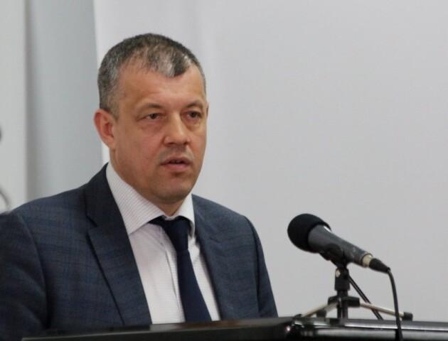 «Не самі бідні люди», - член луцького виконкому Муковоз проти пільг переселенцям