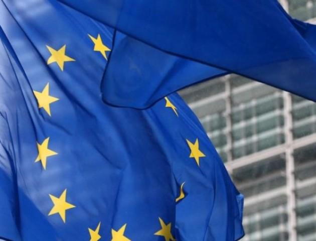 Волинянам представили грантові програми ЄС. ВІДЕО