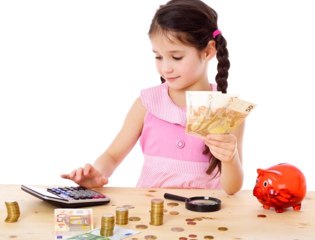 Волиняни можуть подбати про фінансове майбутнє своїх дітей