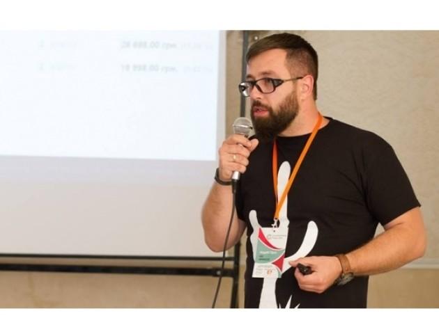 Луцька компанія ARTEFACT.St увійшла у десятку кращих агенцій інтернет-реклами в Україні