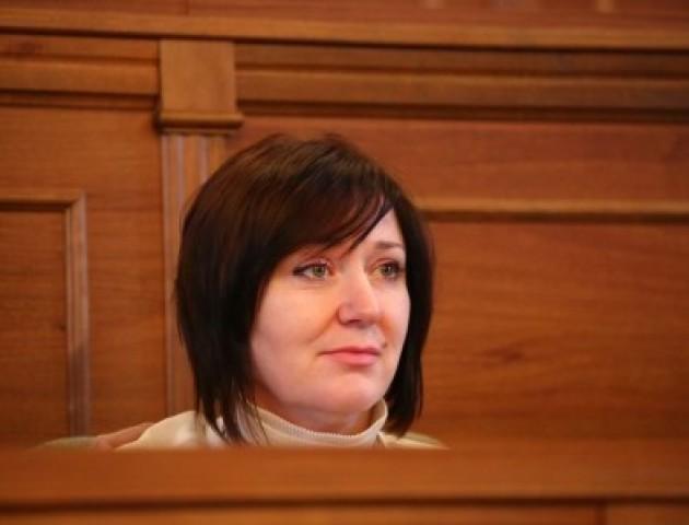 У Волинській облраді обрали нового голову бюджетної комісії