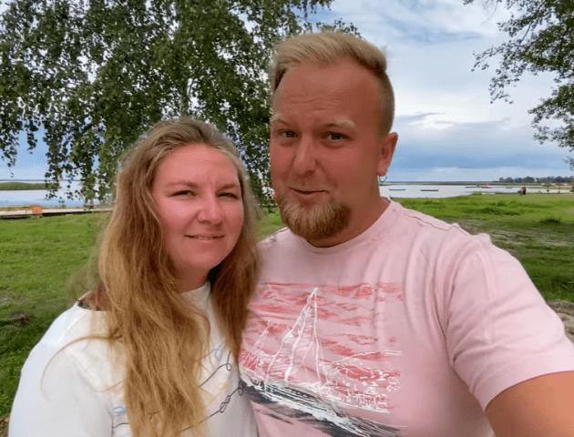 Тревел-блогери зробили відеоогляд відпочинку на Шацьких озерах