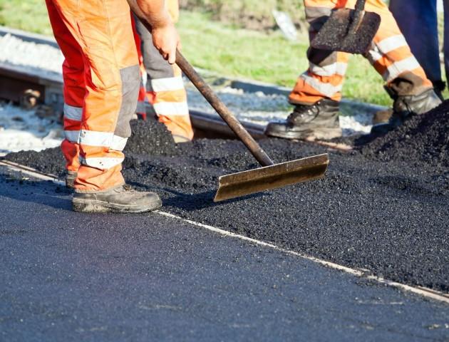 На капітальний ремонт усіх доріг України потрібні 2 трильйони гривень
