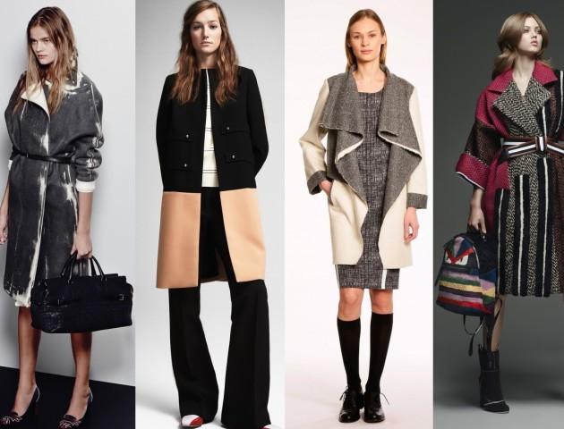 Що носити восени, аби і стильно, і тепло: поради стилістів. ВІДЕО