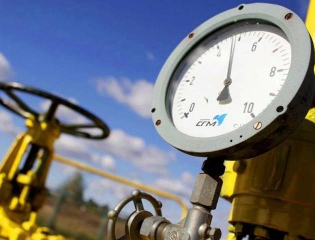 «Газпром» фактично визнав необхідність виплати штрафу Україні