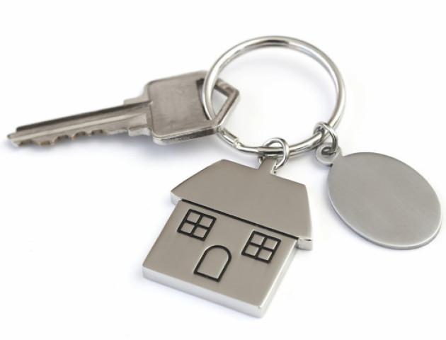У Луцьку змінять умови купівлі житла учасниками АТО