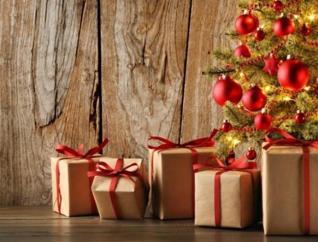 У Німеччині хлопчик викликав поліцію через погані подарунки на Різдво